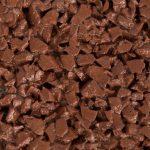 EPDM_Chocolate
