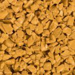EPDM_Desert Sand