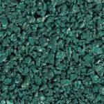 PRECOAT_Emerald
